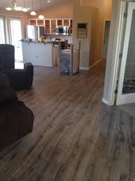 Quick Step Laminate Flooring Quick Step Reclaime Heathered Oak Uf1574 Photo Complimentary Coe