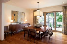 Square Dining Room Tables For 8 Square Dining Room Table Seats 8 At Best Home Design 2018 Tips