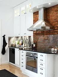 removable kitchen backsplash removable wallpaper kitchen backsplash kitchen washable wallpaper