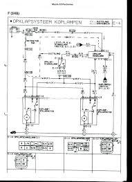 1997 mazda 323 astina wiring diagram wiring diagram
