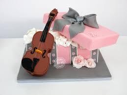 cake box violin cake by carla martins coupon code nicesup123