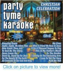 Party Tyme Karaoke Christmas Pack - party tyme karaoke country party pack 4 karaoke pinterest