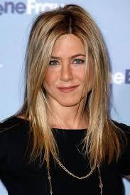 jennifer aniston s hair color formula 205 best jen love her images on pinterest famous women hair