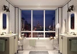 20 Inch White Vanity Bathroom 20 Inch Calantha Single Bathroom by Impressive 60 Custom Bathroom Vanities Brooklyn Inspiration Of