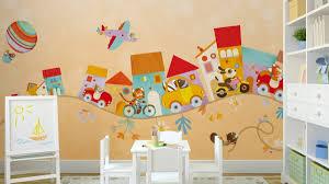 kinderzimmer deko ideen kinderzimmer deko ideen wie sie ein faszinierendes ambiente kreieren