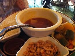 la cuisine de bebert the couscous royale picture of chez bebert tripadvisor