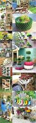 Patio Decor by Awesome Ideas For Patio Decor Planters Diy Motive