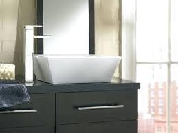 moen 90 degree kitchen faucet moen shower faucets shower systems efaucetscom moen 90 degree faucet