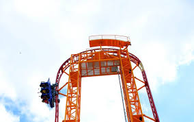 six flags best rides hours and tickets