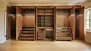 closet design simple these simple design rules apply to even the