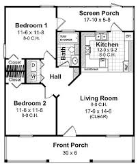 House Plans With Kitchen In Front Best 25 In Law Suite Ideas On Pinterest Shed House Plans Guest