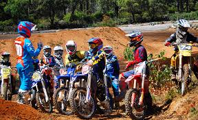 motocross news 3zero mx coaching tasmania u0027s leading rider development