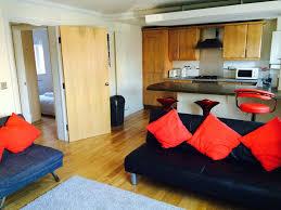 st james village apartment gateshead uk booking com