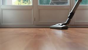 top 10 best vacuums for hardwood floors ourtoppicks