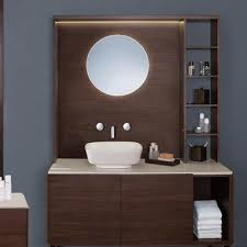 led bathroom mirrors bathroom mirror with led lights led