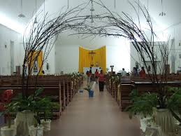 wedding arches in church church wedding church decoration wedding banquet venues