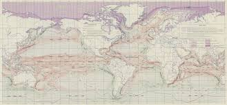 Guam World Map Mapsharing All World Map All Maps Of The World