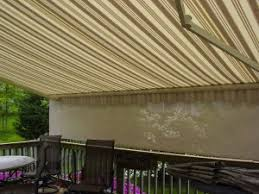 Canvas Awnings For Sale Awnings