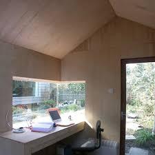 bureau modulaire interieur bureau modulaire interieur décoration de maison contemporaine