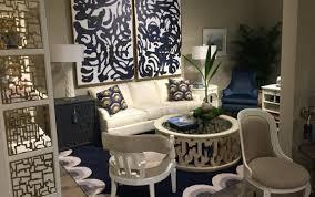 design associates interior designers in wilmington