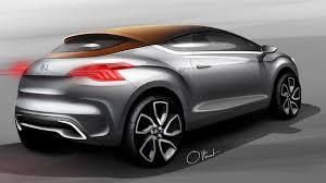 citroen concept cars 2010 citroen ds high rider concepts