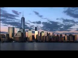 New York City Wallpapers For Your Desktop by New York City At Night Desktop Wallpaper Free Download Youtube