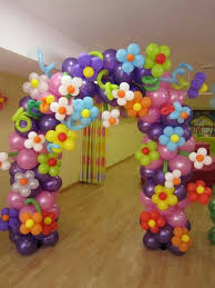 24 best balloon arches images on pinterest balloon decorations