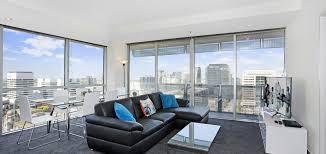 apartment cool apartments melbourne australia design decor