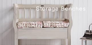 hallway storage bench white storage bench range of storage benches the white within the