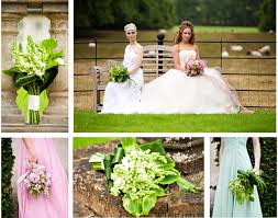 wedding flowers june uk uk weddings inspiration lovemelovemywedding