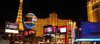 how kosher is las vegas lajewishguide com u2013 your 1 guide to