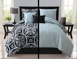 Charcoal Grey Comforter Set Cheap Unique Comforter Sets Pink Bedspreads Queen Bed Set Twin Bed