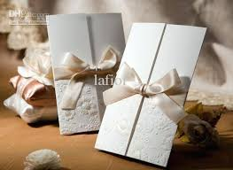 wedding invitations on a budget where can i buy wedding invitations pocket folder wedding