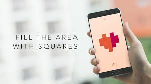 square it android apps on google play