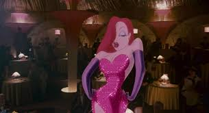 jessica rabbit image who framed roger rabbit disneyscreencaps com 2216 jpg