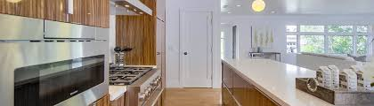 contemporary kitchen cabinets modern kitchen cabinets bylder by mod cabinetry
