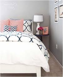 Blue And Coral Bedding Navy Blue And Coral Bedding Home Design U0026 Remodeling Ideas
