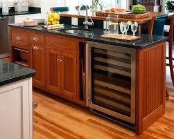48 kitchen island articles with 48 x 60 kitchen island tag 48 inch kitchen island