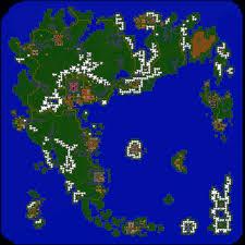 map of vi ultima vi the false prophet amiga map amiga board