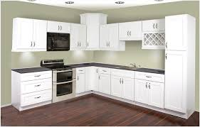 Where To Buy Kitchen Cabinets by How To Organize Deep Kitchen Cabinets