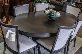 wood dining room tables and chairs dining room sets woodworks furniture