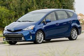 toyota prius leases toyota prius v 2017 best lease deals purchase pricing dealerpinch