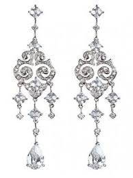 antoinette earrings this versailles inspired reception room would be great for a