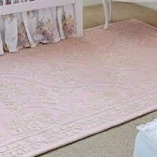 pale pink rug cievi u2013 home
