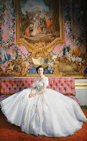 the 25 best princess margaret ideas on pinterest princess