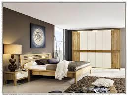 welche farbe f r das schlafzimmer emejing welche farbe für das schlafzimmer photos home design