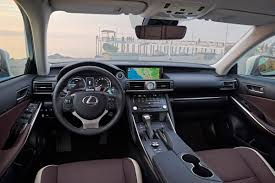 white lexus 2017 interior 2017 lexus is 300 cars exclusive videos and photos updates