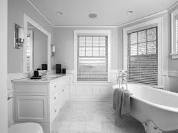 bathroom shower and bath remodel cost of remodeling a picturesque bathroom remodeling steps amazing remodel order fresh