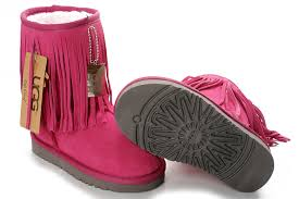 ugg sale childrens uk store sale ugg boots 5835 outlet