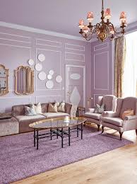 Good Room Colors Best 25 Purple Dining Rooms Ideas On Pinterest Purple Dining